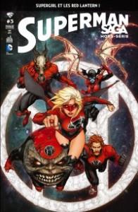 img_comics_8765_superman-saga-hors-serie-3