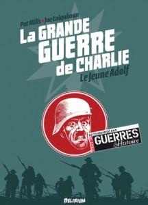img_comics_8789_la-grande-guerre-de-charlie-vol-8-le-jeune-adolf