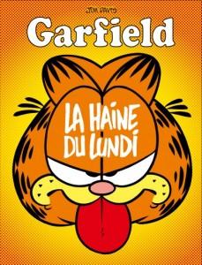 img_comics_8791_garfield-haine-du-lundi-la
