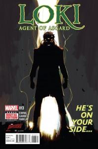loki agent of asgard 13