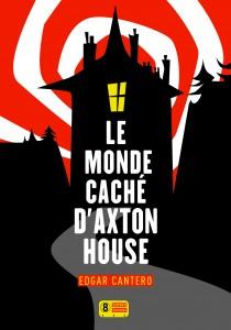 monde cache d axton house
