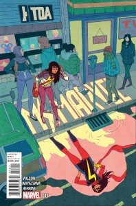 ms marvel 14