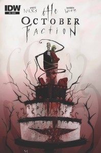 october faction 6