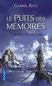 puits des mémoires 2