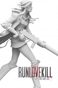 runlovekill 1