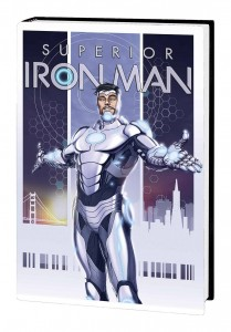 superior iron man hc 1