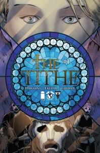 tithe 1