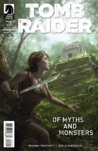 tomb raider 15