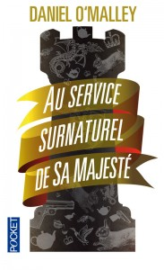 Au-service-surnaturel-de-Sa-Majesté-9782266250566