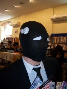 Photo bedecine free comic book day 2015 198