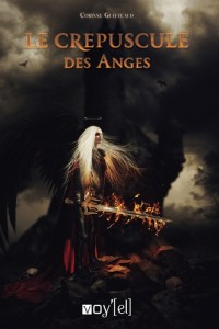 crepuscule des anges