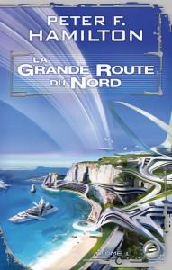 grande route du nord 1