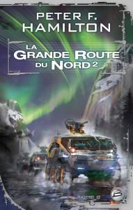 grande route du nord 2
