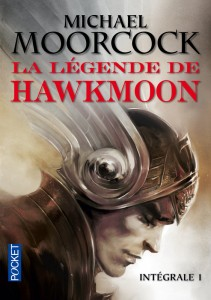 hawkmoon 1