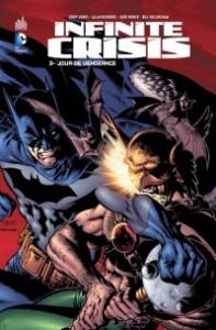 img_comics_8453_infinite-crisis-tome-3