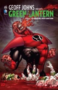 img_comics_8460_geoff-johns-presente-green-lantern-tome-6
