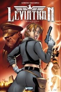 img_comics_8654_leviathan-tome-1