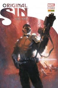 img_comics_8730_original-sin-hors-serie-3-original-sins-2-sur-2-dernier-numero