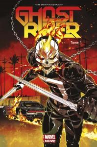img_comics_8743_ghost-rider-1