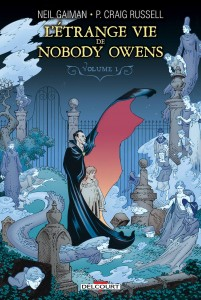 img_comics_8823_l-etrange-vie-de-nobody-owens-1