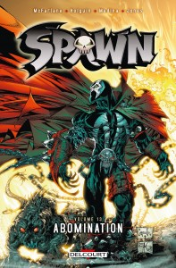 img_comics_8824_spawn-13-abomination