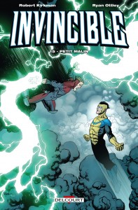 img_comics_8825_invincible-15-petit-malin