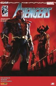 img_comics_8888_avengers-24