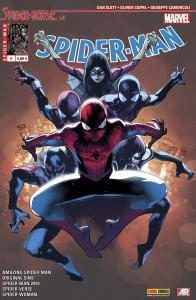 img_comics_8895_spider-man-6-spider-verse-1-sur-4