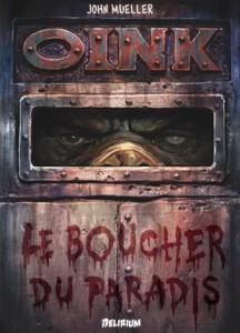 img_comics_8924_oink-le-boucher-du-paradis