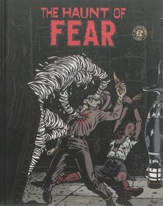 img_comics_8980_the-haunt-of-fear-tome-1