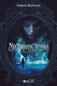 necromanciennes