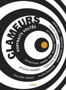 Clameurs_couverture 041114.indd