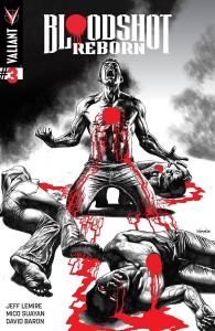 BLOODSHOT REBORN #3 CVR A SUAYAN (NEXT)