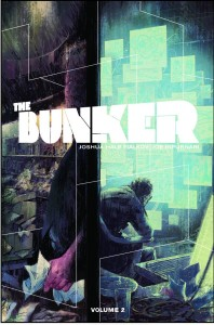 BUNKER TP VOL 02