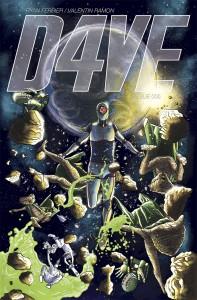 D4VE #5