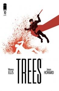 TREES #10 (MR)