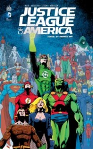 img_comics_8452_justice-league-of-america-tome-0