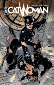 img_comics_8474_catwoman-tome-4