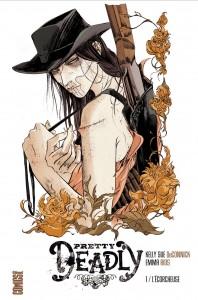img_comics_8655_pretty-deadly-tome-1-l-ecorcheuse