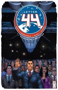 img_comics_8656_letter-44-tome-1-vitesse-de-liberation