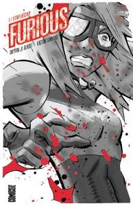 img_comics_8657_furious-tome-1-star-dechue