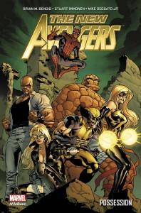 img_comics_8834_new-avengers-possession