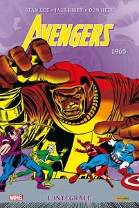 img_comics_8836_avengers-l-integrale-1965-nouvelle-edition