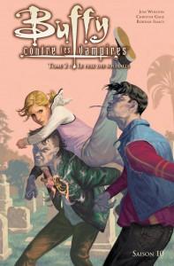 img_comics_8838_buffy-saison-10-t02