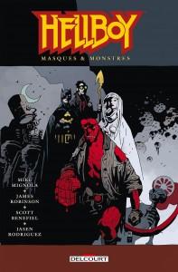 img_comics_8854_hellboy-14-masques-et-monstres