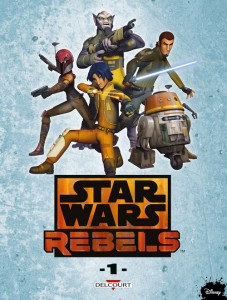 img_comics_8859_star-wars-rebels-1
