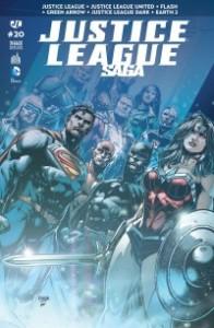 img_comics_8877_justice-league-saga-20