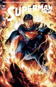 img_comics_8878_superman-saga-18