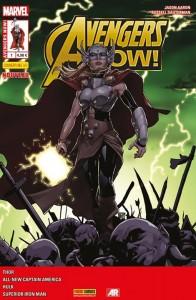 img_comics_8889_avengers-now-1
