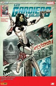 img_comics_8891_les-gardiens-de-la-galaxie-6